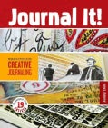 Journal It!: Perspectives in Creative Journaling (Paperback)