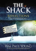 The Shack: Reflections for Every Day of the Year (Hardcover)