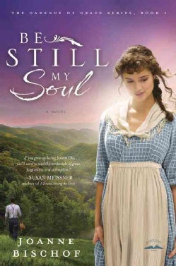 Be Still My Soul (Paperback)