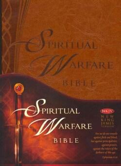 free nkjv bible download for mobile