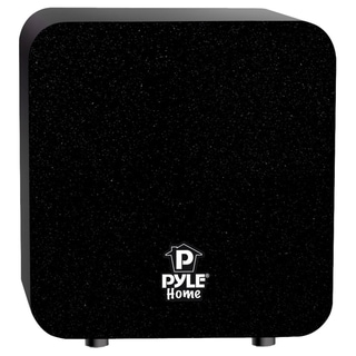 PyleHome PDSB12A Subwoofer System - 150 W RMS