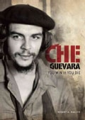 Che Guevara: You Win or You Die (Hardcover)