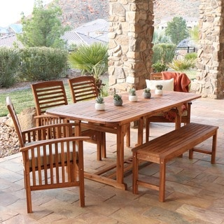 Patio dining furniture clearance fa123456fa for Outdoor furniture overstock