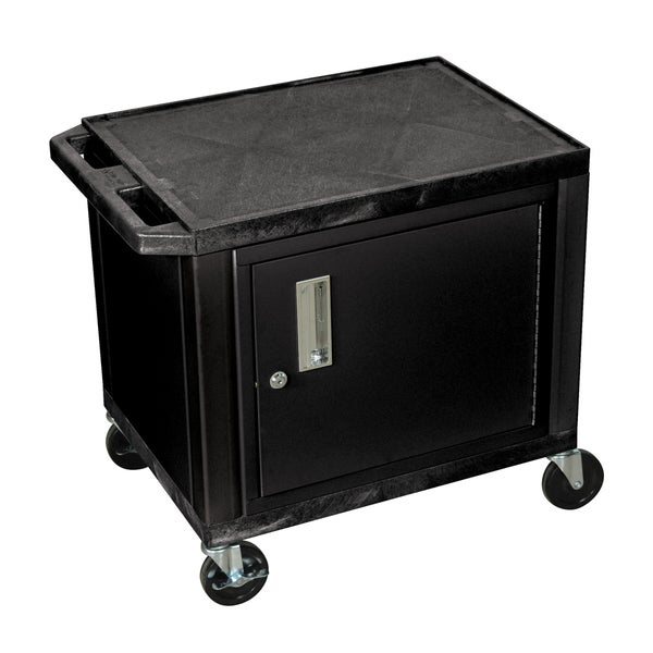 H.Wilson Tuffy Multi-purpose Cart