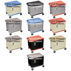 H.Wilson Multi-purpose Cart