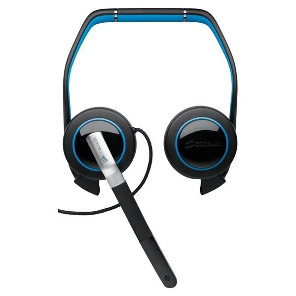 Corsair Vengeance 1100 Headset