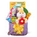 Food-Free Jamboree Easter Basket