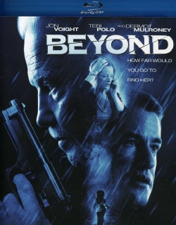 Beyond (Blu-ray Disc)