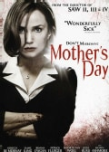 Mother's Day (DVD)