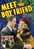 Meet The Boyfriend/Big Dame Hunting (DVD)