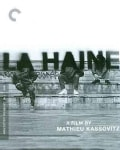 La Haine (Blu-ray Disc)
