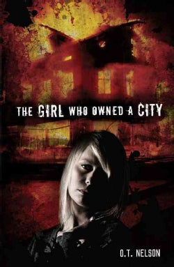The Girl Who Owned a City (Paperback)