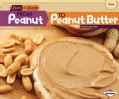 From Peanut to Peanut Butter (Paperback)