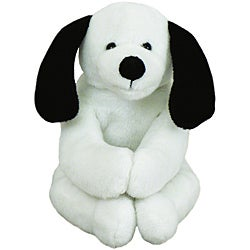 Healthsmart Children's Reusable 'Digger Dog' Hot/Cold Compress