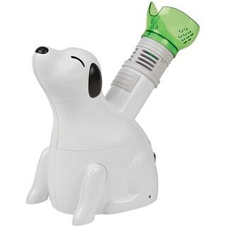 Healthsmart 'Digger Dog' Kids Steam Inhaler