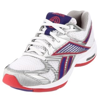 Reebok Women's 'Simplytone US' Athletic Shoes