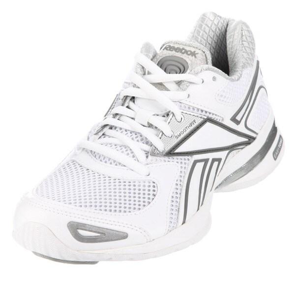 Reebok Women's 'Easytone Reinvigorate II' Athletic Shoes