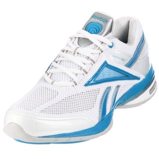 Reebok Women's 'Easytone Renew' Athletic Shoes