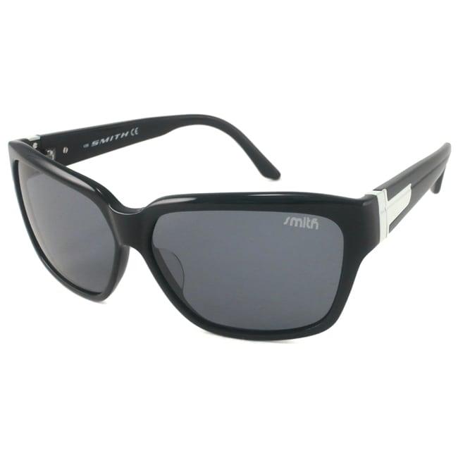 Smith Optics Jett Men's Unisex Rectangular Sunglasses