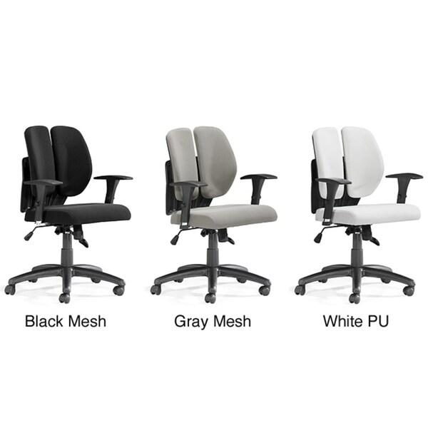 Liquid Office Chair