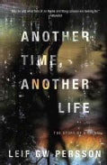 Another Time, Another Life: The Story of a Crime (Paperback)