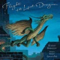 Flight of the Last Dragon (Hardcover)