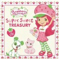 Super Sweet Treasury (Hardcover)