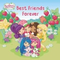Best Friends Forever (Board book)
