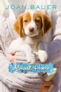 Almost Home (Hardcover)