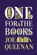 One for the Books (Hardcover)