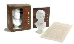 Desktop Lincoln