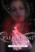 The Faerie Ring (Paperback)