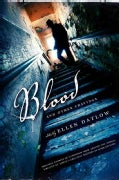 Blood and Other Cravings (Paperback)