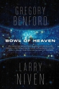 Bowl of Heaven (Hardcover)