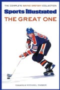 The Great One: The Complete Wayne Gretzky Collection (Paperback)