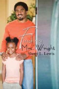 Finding Mrs. Wright (Paperback)