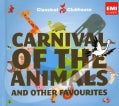 Various - Carnival Of The Animals