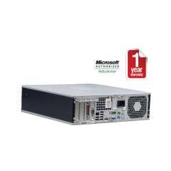 HP DC7900 3.0GHz 250GB SFF Computer (Refurbished