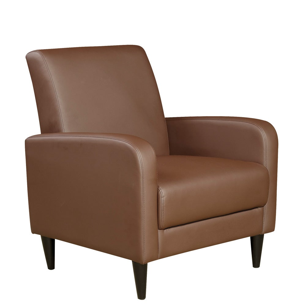 Overstock Living Room Chairs : Overstock Living Room Chairs