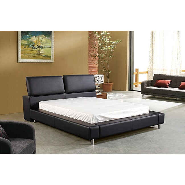 Share email for Overstock furniture and mattress houston