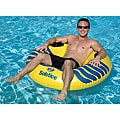 Swimline River Rough 48-inch Heavy Duty Inflatable Tube