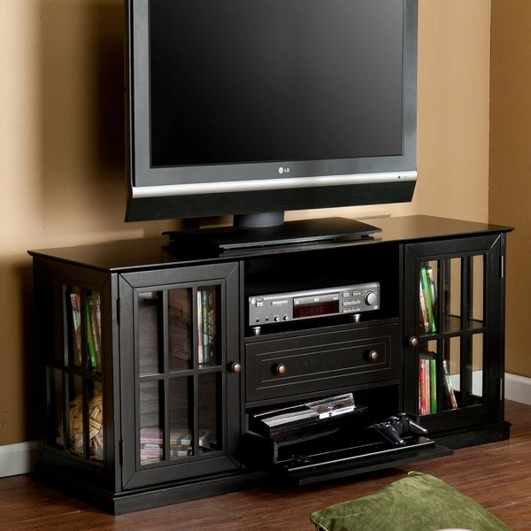 Stanton Gaming Media Console