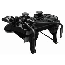 PS3 - The Avenger Controller Adapter