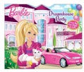 Barbie Dreamhouse Party (Board book)
