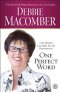 One Perfect Word: One Word Can Make a Difference (Paperback)