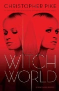 Witch World (Hardcover)