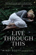 Live Through This (Hardcover)