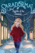 Spirits of the Season (Paperback)