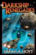 Darkship Renegades (Paperback)