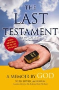 The Last Testament: God (Paperback)